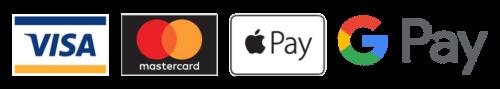 Paymant