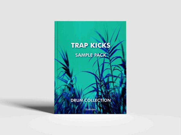 Trap Kicks