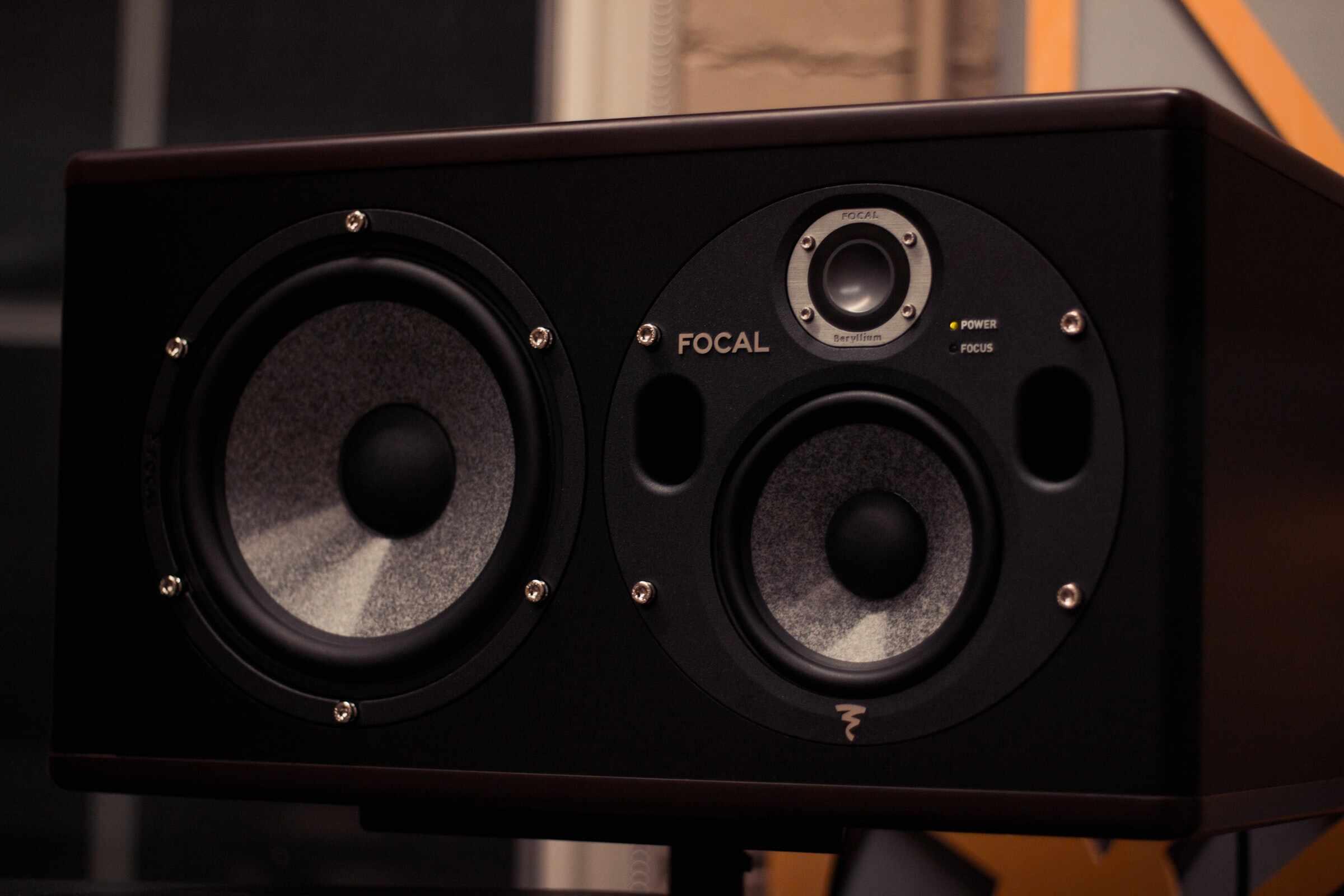 studio boriversmusic
